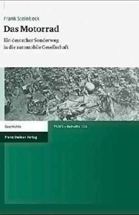 Frank-Steinbeck-Das-Mottorad