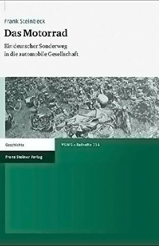 Frank-Steinbeck-Das-Mottorad_original