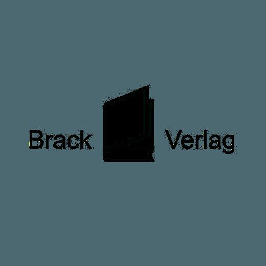 Franz-Brack-Verlag-520x520