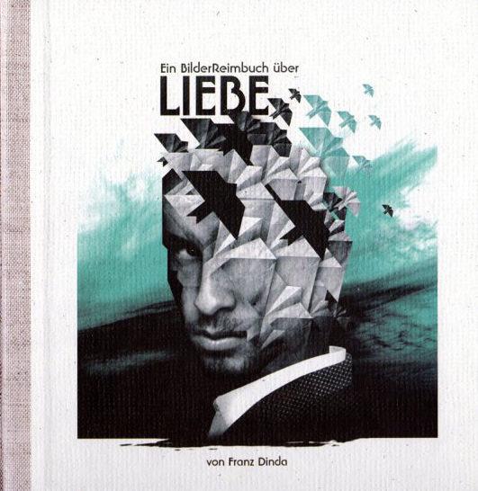 Franz-Dinda-BilderReimbuch-ueber-Liebe