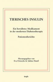 Fritsche-Hancl-Tierisches-Insulin_original