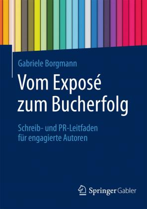 Gabriele-Borgmann-Vom-Expose-zum-Bucherfolg