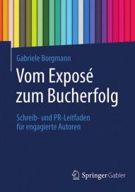 Gabriele-Borgmann-Vom-Expose-zum-Bucherfolg-Springer