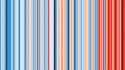 Global-warming-stripes-Germany-1881-2017-Ed-Hawkins