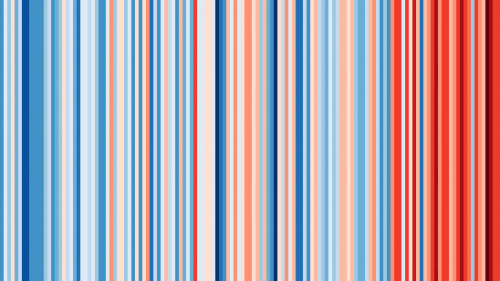 Global-warming-stripes-Germany-1881-2017-Ed-Hawkins