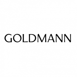 Goldmann-Verlag-520x520-2