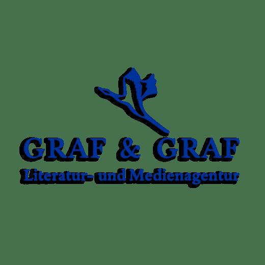 Graf-Graf-Literatur-und-Medienagentur-520x520