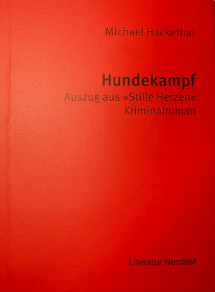 Hackethal-Hundekampf-Literatur-Nordost-1