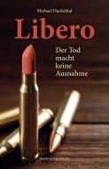 Hackethal-Libero-Titel