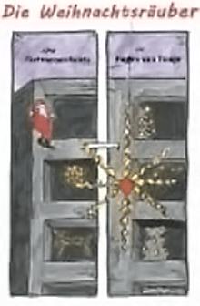 Hagen-van-Tronje-Weihnachtsraeuber_orig@2x