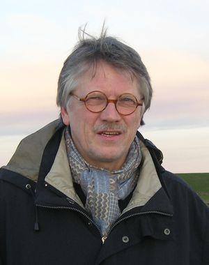 Hans-Gerd-Pyka