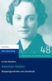 Harders-Levke-American-Studies