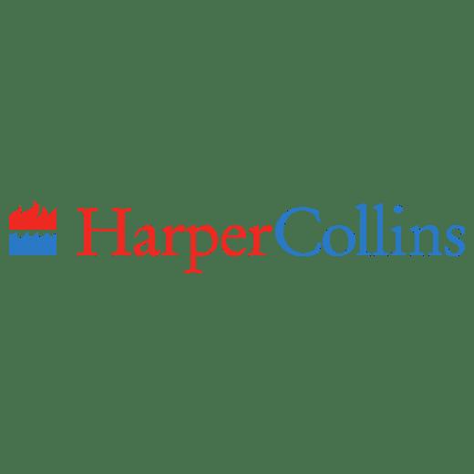 HarperCollinsGermany