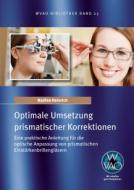 Heinrich-Optimale-Umsetzung-prismatischer-Korrektionen@2x