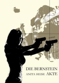 Heise-Bernstein-Akte@2x