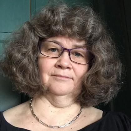 Helena-Roedholm-Siegrist