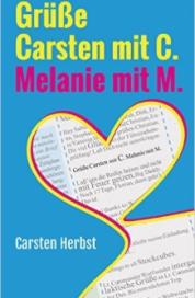 Herbst-Carsten-mit-c@2x