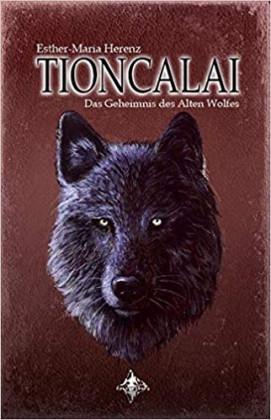 Herenz-Tioncalai-Band-2
