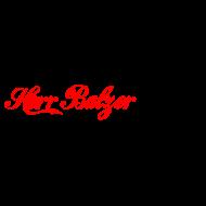Herr-Balzer-Theater-der-Clowns-520x520
