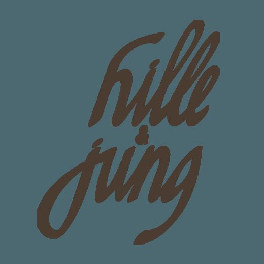 Hille-Jung-Literatur-Medien-Agentur-520x520