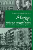Hoferichter-Unkraut-vergeht-nicht-Marga