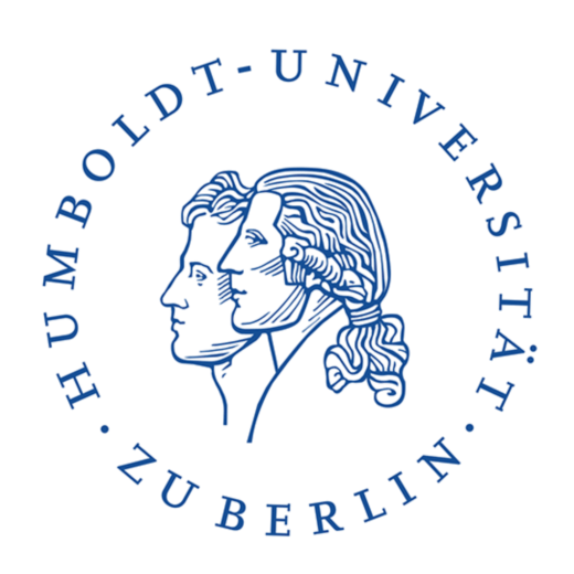 Humboldt-Universitaet-zu-Berlin-520x520