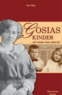 Iris-May-Gosias-Kinder@2x