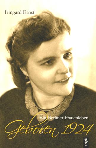 Irmgard-Ernst-Geboren-1924_original