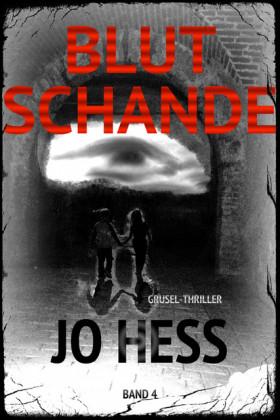Jo-Hess-Blutschande
