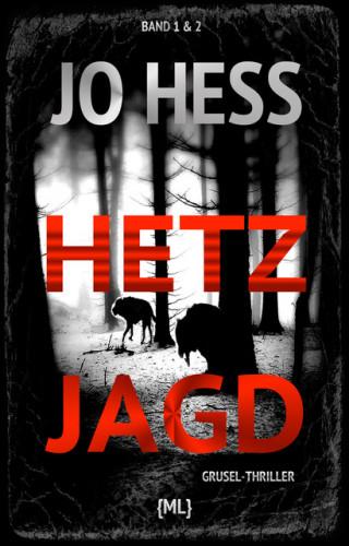Jo-Hess-Hetzjagd