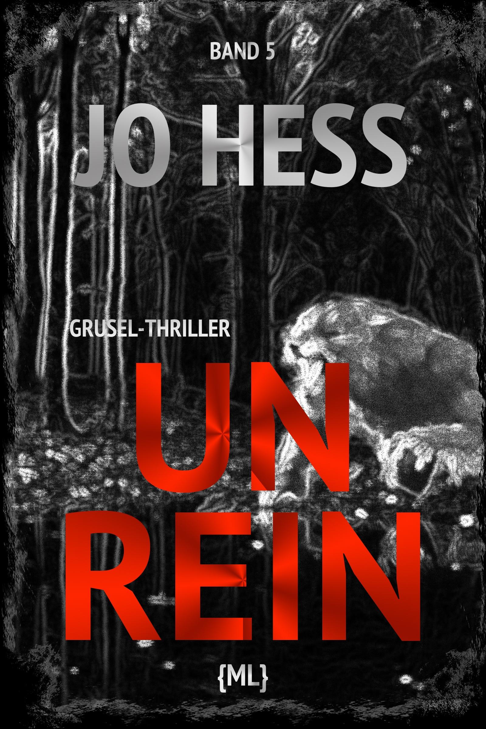 Jo_Hess-Unrein