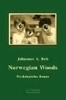 Johannes-Reb-Norwegian-Woods@2x