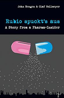 John-Rengen-Rubio-spuckts-aus@2x