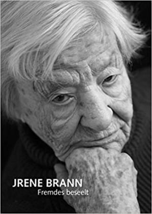 Jrene-Brann-Fremdes-beseelt