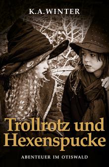 K-A-Winter-Trollrotz-und-Hexenspucke@2x