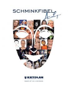 KRYOLAN-Schminkfibel-2015@2x