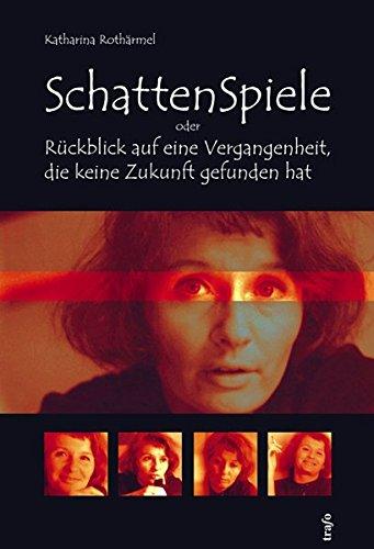 Katharina-Rothaermel-Schattenspiele_original