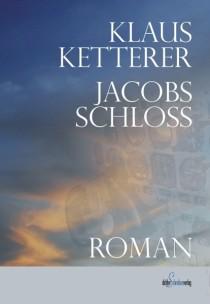 Ketterere-Jacobs-Schloss