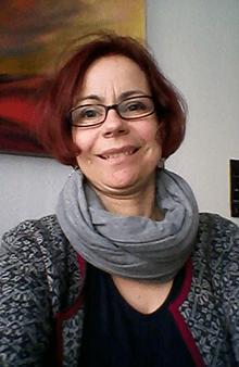 Kristina-Sellmayr@2x