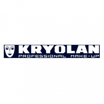 Kryolan-GmbH-Make-up-Berlin-520x520