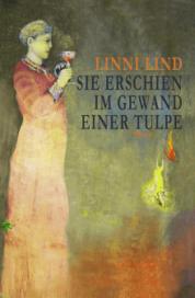 Linni-Lind-Sie-erschien-im-Gewand-einer-Tulpe@2x