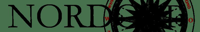 Literatur-Nordost-Logo