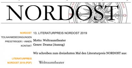 Literaturpreis-Nordost-neu