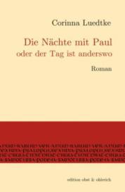 Luedtke-Die-Naechte-mit-Paul@2x