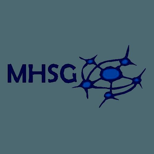 MHSG-520x520