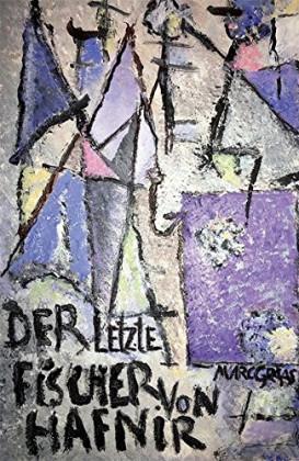 Marc-Graas-Der-letzte-Fischer-von-Hafnir
