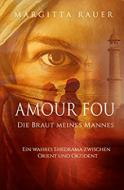 Margitta-Rauer-Amour-Fou@2x