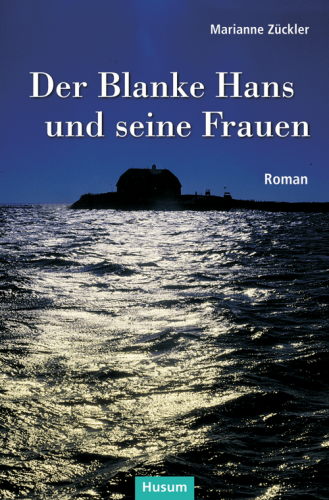 Marianne-Zueckler-Der-blanke-Hans-und-seine-Frauen
