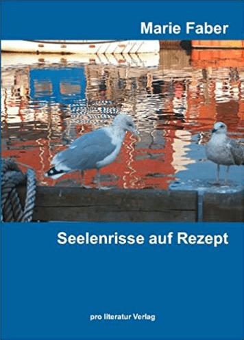 Marie-Faber-Seelenrisse-Rezept_original