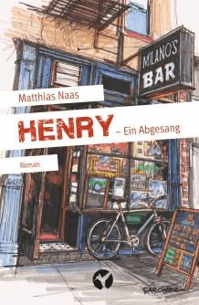 Matthias-Naas-Henry-Ein-Abgesang@2x